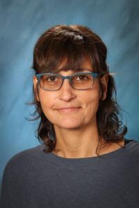 Jila Abdolhosseini