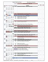 2015-16 BUSD Calendar PDF