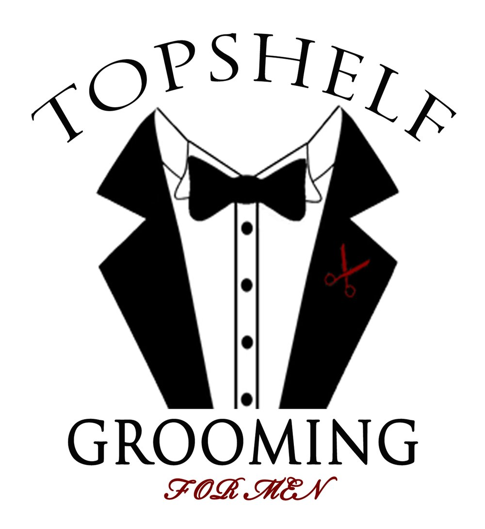 topshelf.jpg