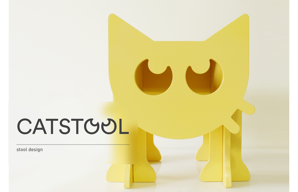 catstool webpage-01.png