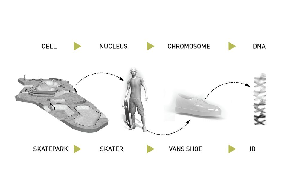 vans process book skatepark-03.png