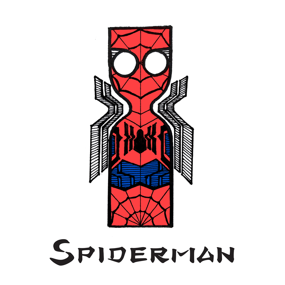 01_spiderman_color.png