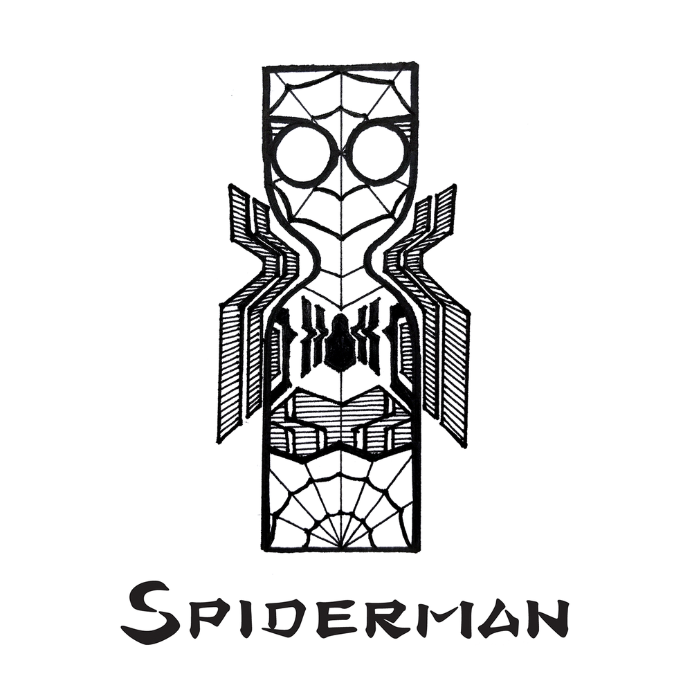 01_spiderman.png