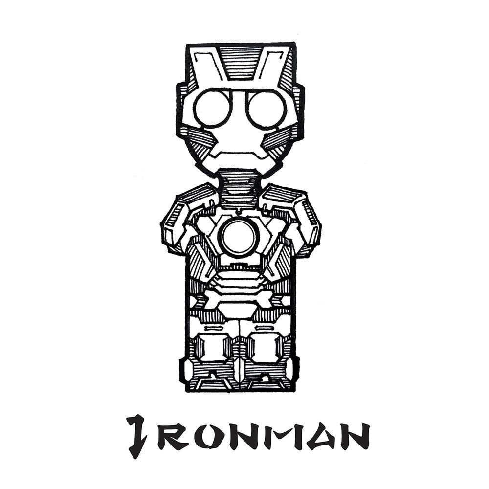 02_ironman.png