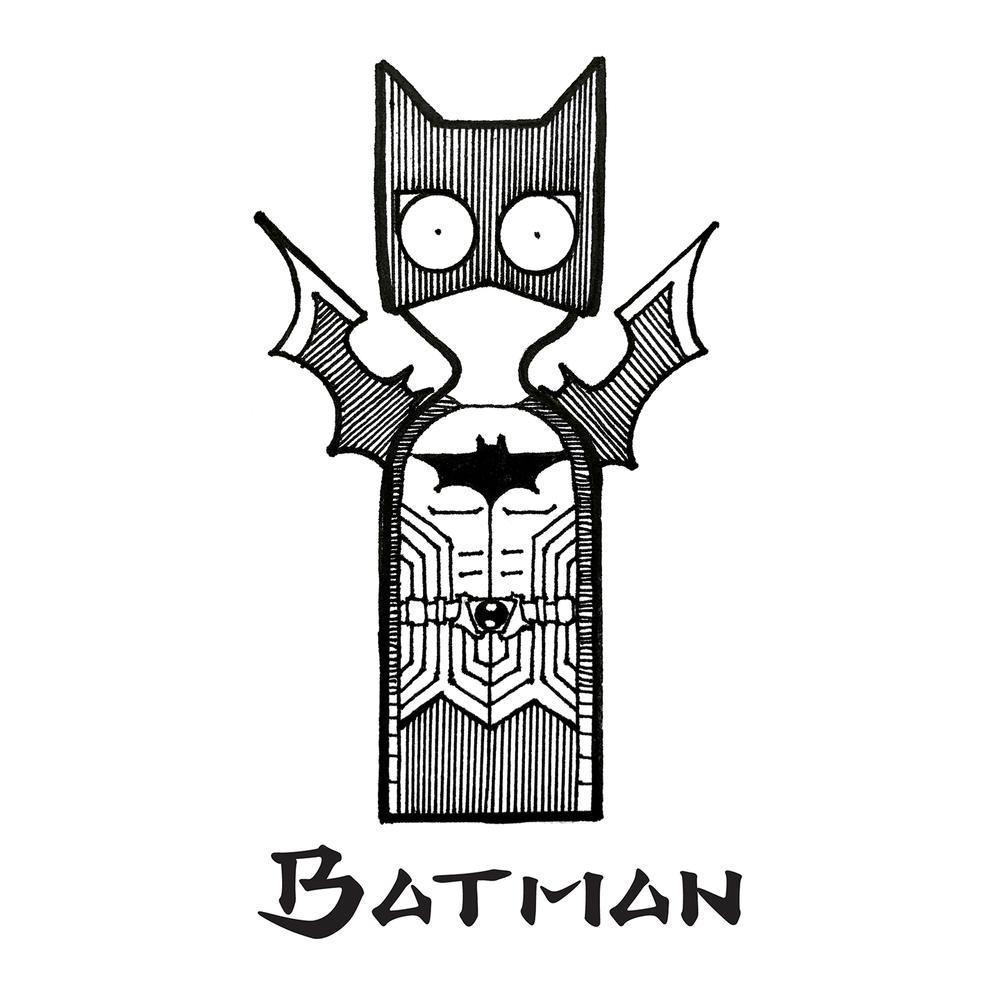 03_batman.png