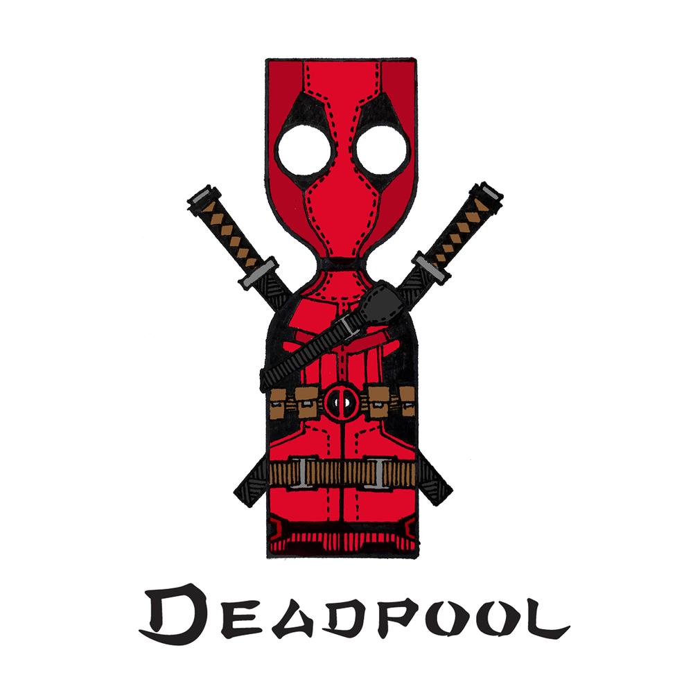 05_deadpool_color.png