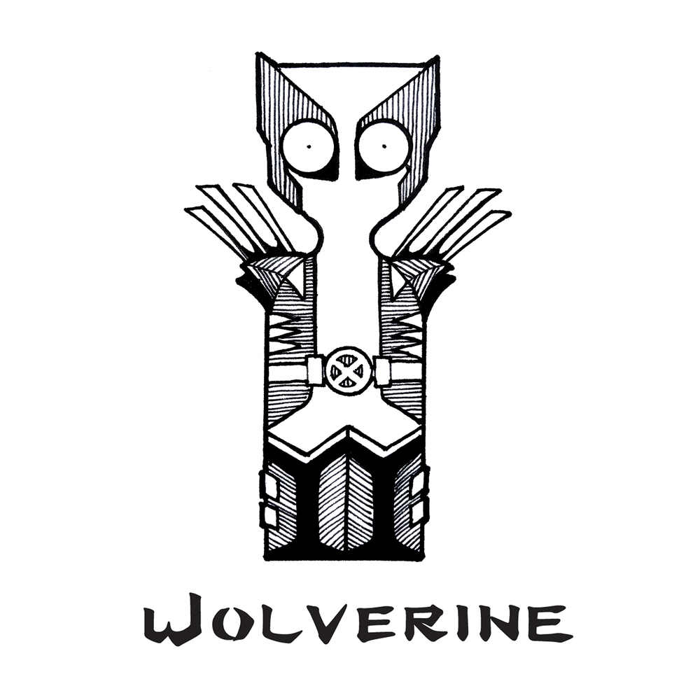 07_wolverine.png