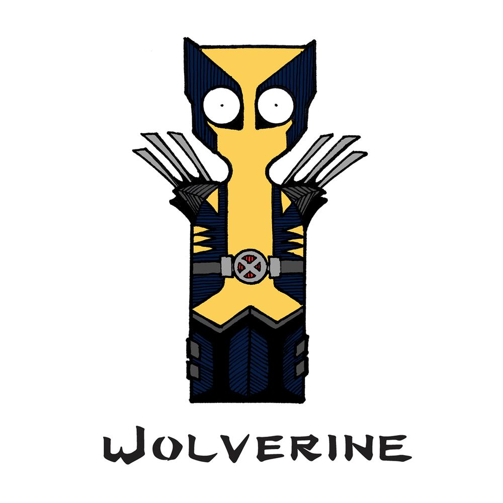 07_wolverine_color.png