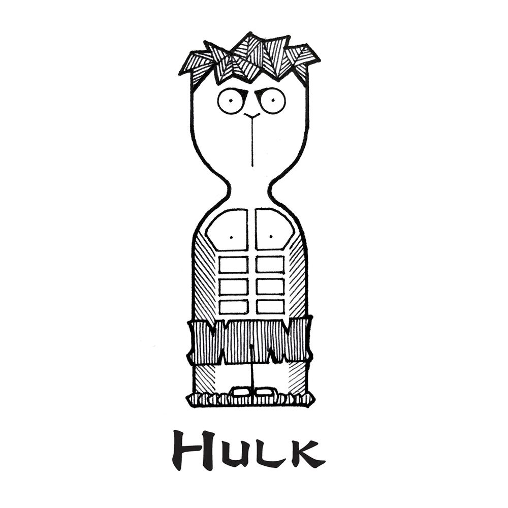 08_hulk.png