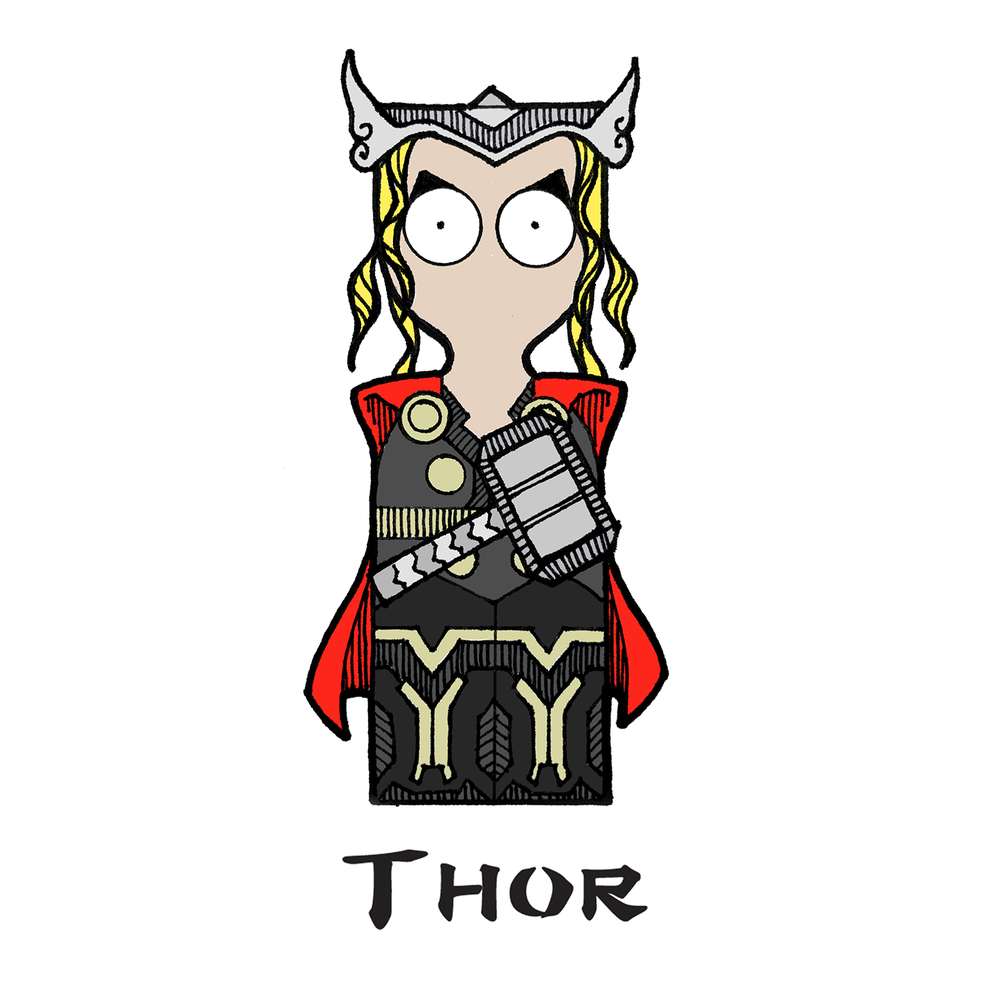 09_thor_color.png