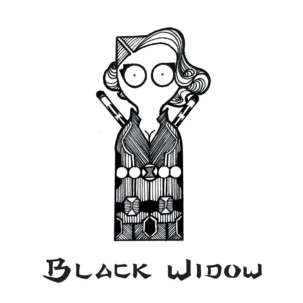 10_black widow.png