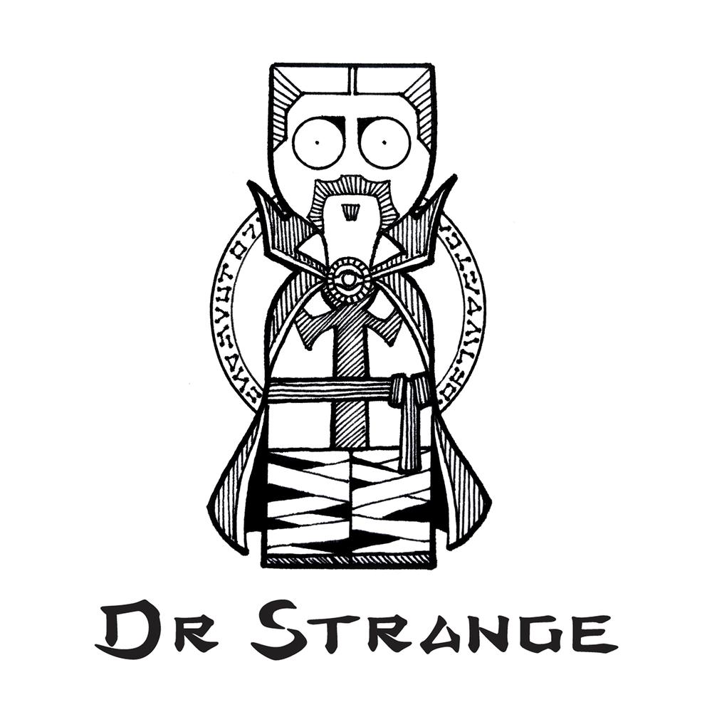 11_dr strange.png
