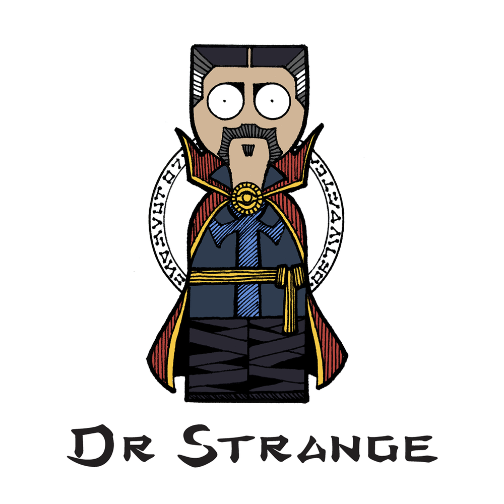 11_dr strange_color.png