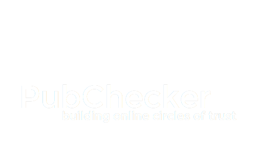 PubChecker | Transparency in Digital Advertising