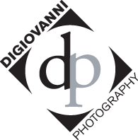 DiGiovanni Photography
