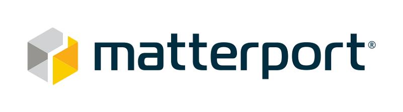 matterport-vr-logo.png