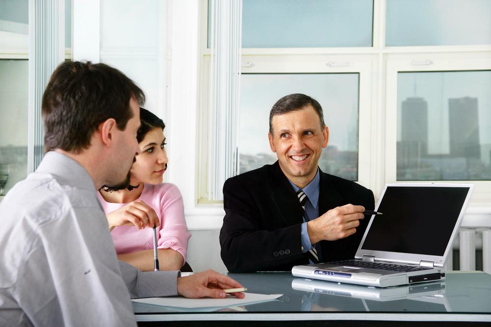 Prospective clients.jpg