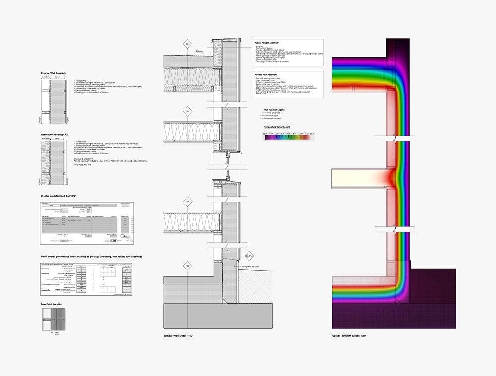 SFU_Passivhaus Wall Assembly A.jpg
