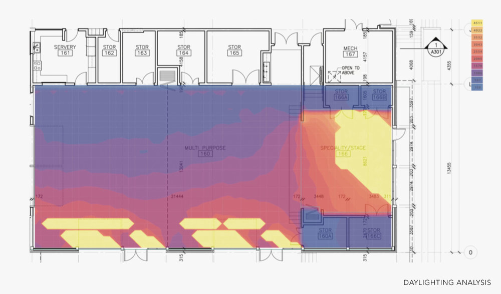 DAYLIGHTING plan copy.jpg