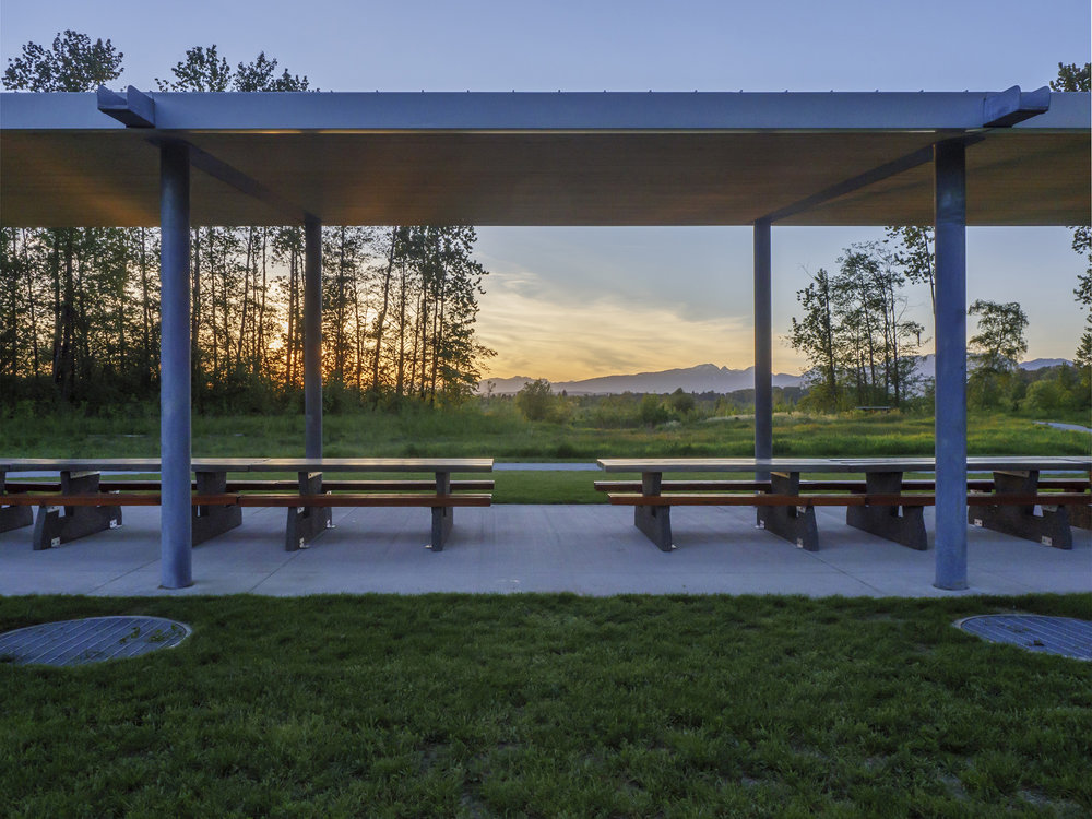 13013 - surrey bend May 2017 evening - shelter looking west.jpg