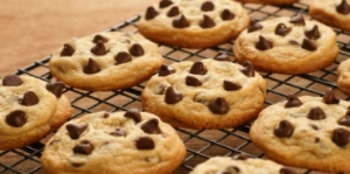 cookiebinge.png