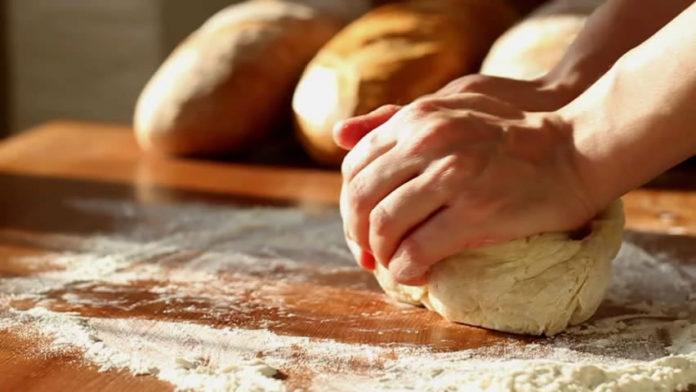dough-696x392.jpg