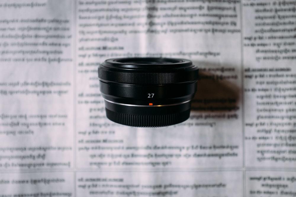 27mm f2.8