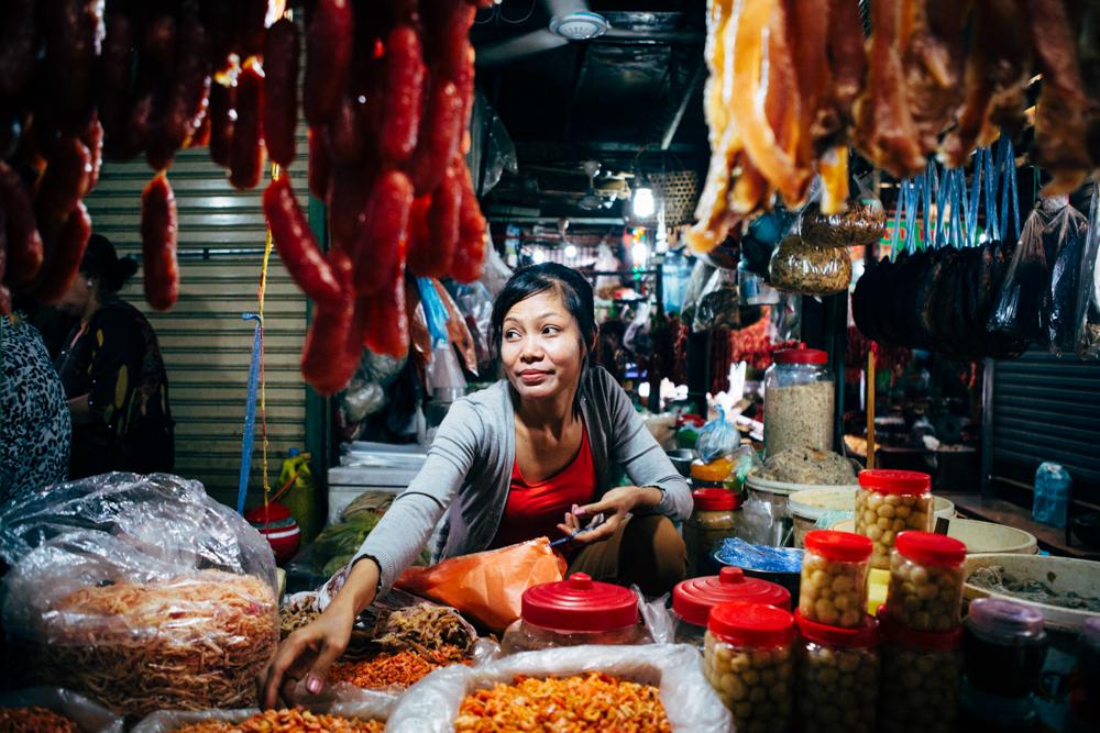 Market Girl.jpg