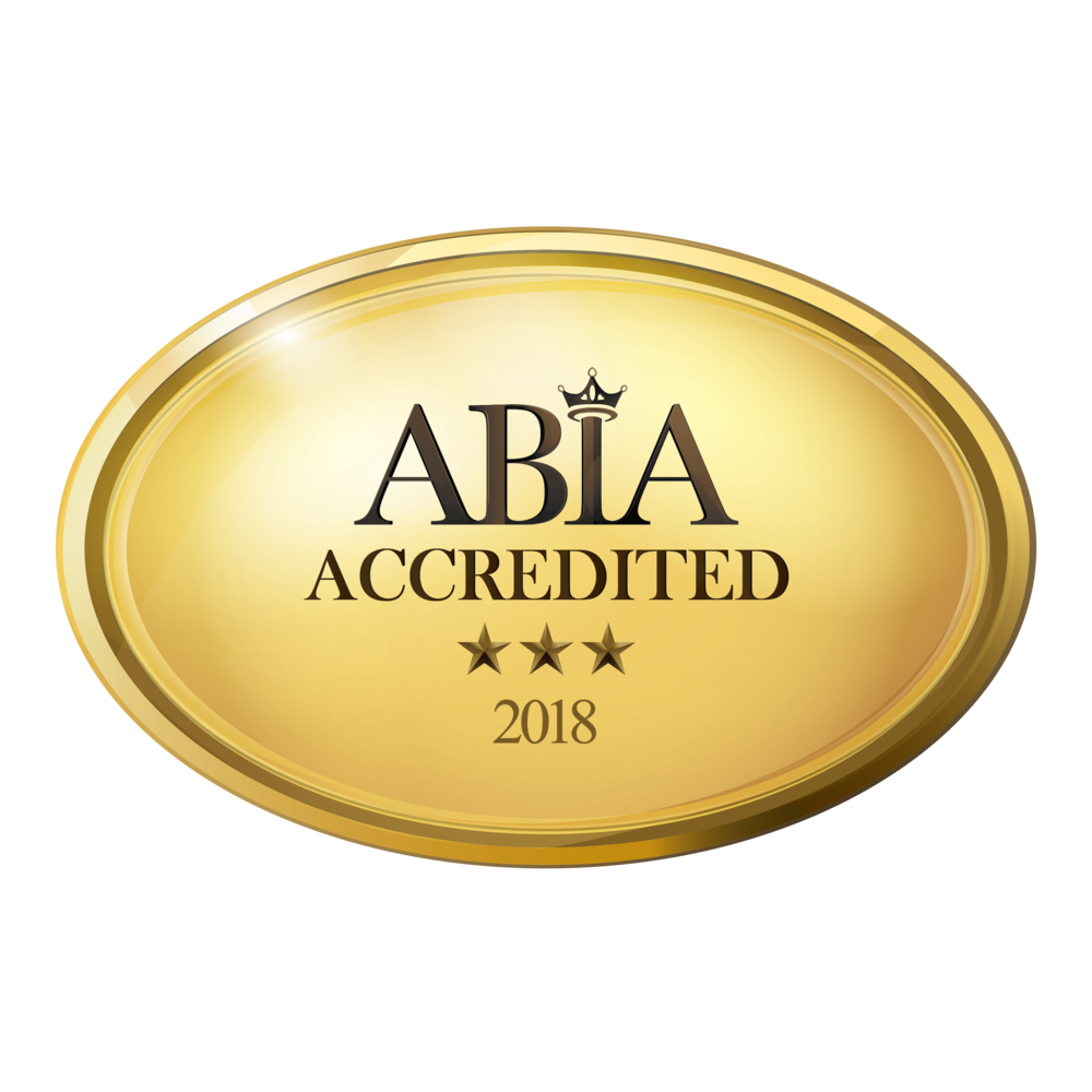 abia-accredited-member-2018.png