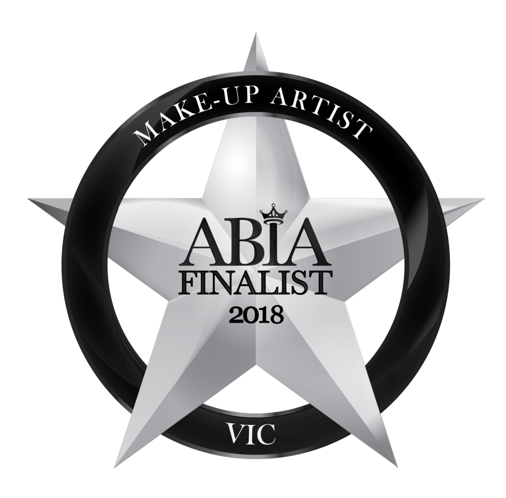 2018-VIC-ABIA-Award-Logo-MakeupArtist_FINALIST.png