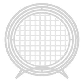 icons_v1Stage.jpg
