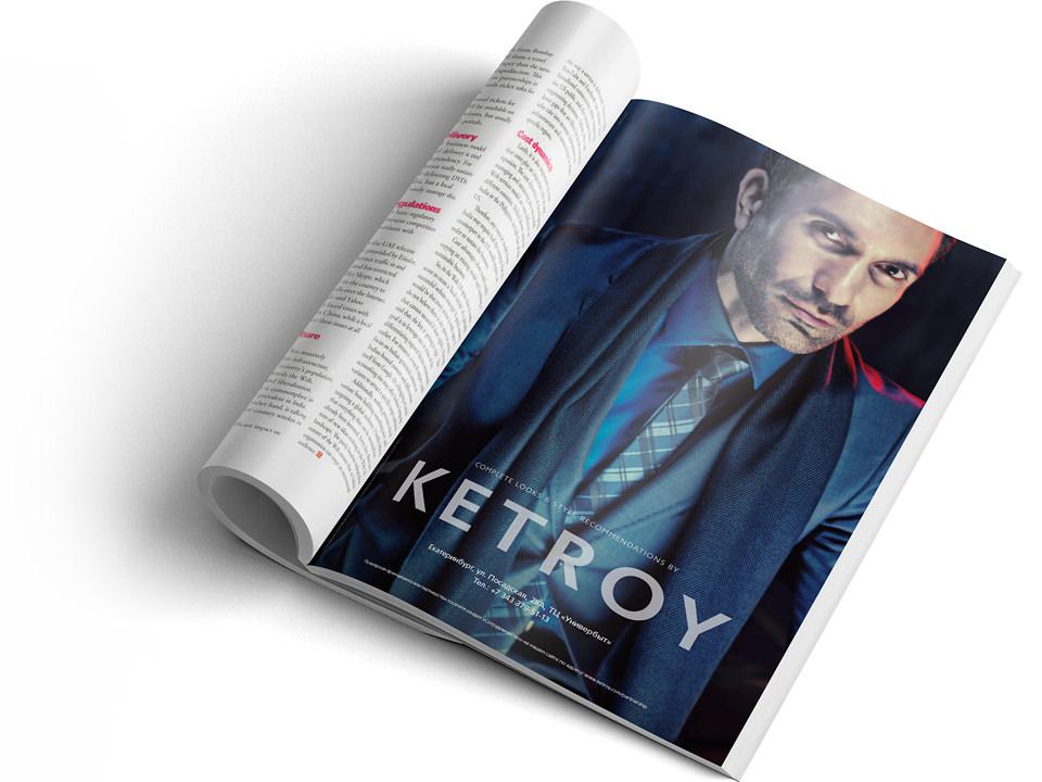 ketroy-aw1112-07.jpg