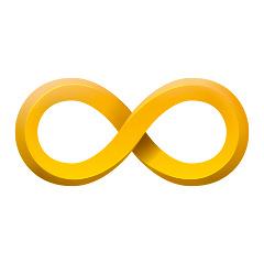 Рекламный постер совместной акции издательтсва «Эксмо» и книжной сети «Буквоед» «Вечная гарантия»..