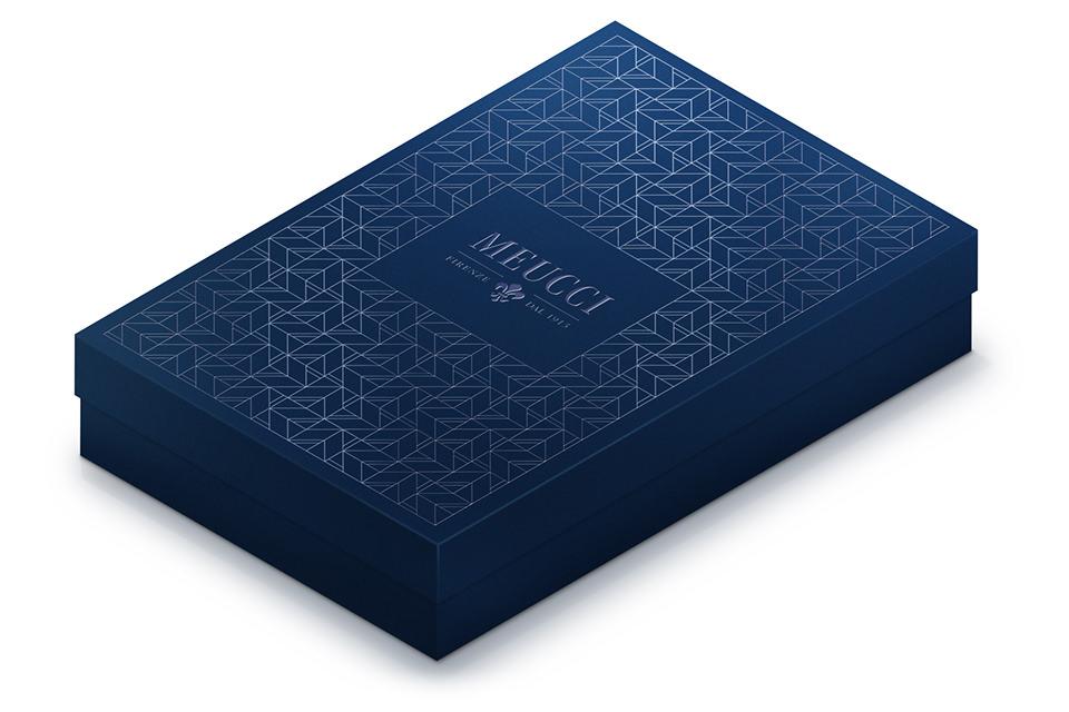M-Box-B.jpg