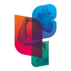 Логотип и реклама социальной кампании «В наших силах»..