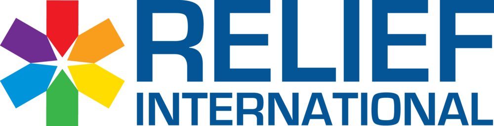 Relief International.png