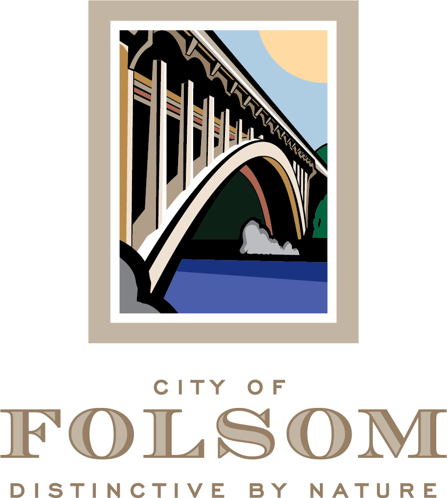 City of Folsom.png
