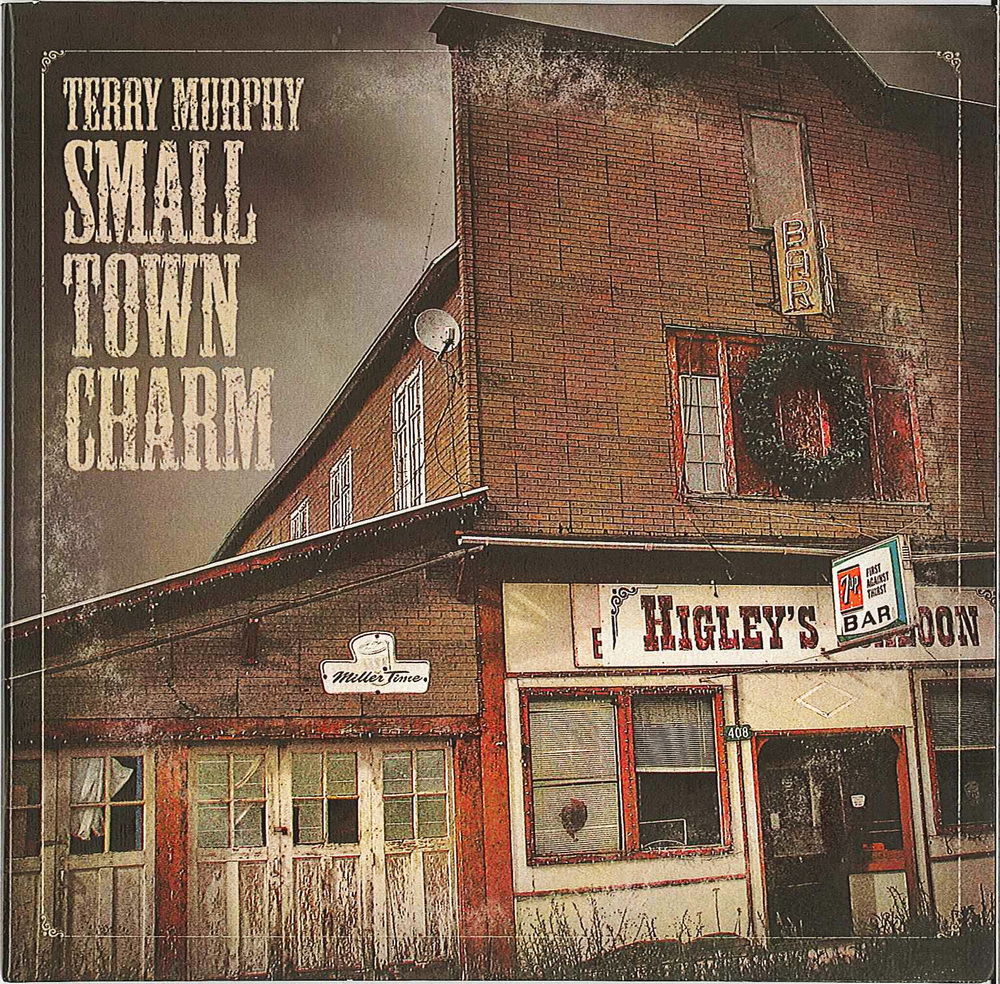 Terry_SmallTownCharm_Cover.jpg