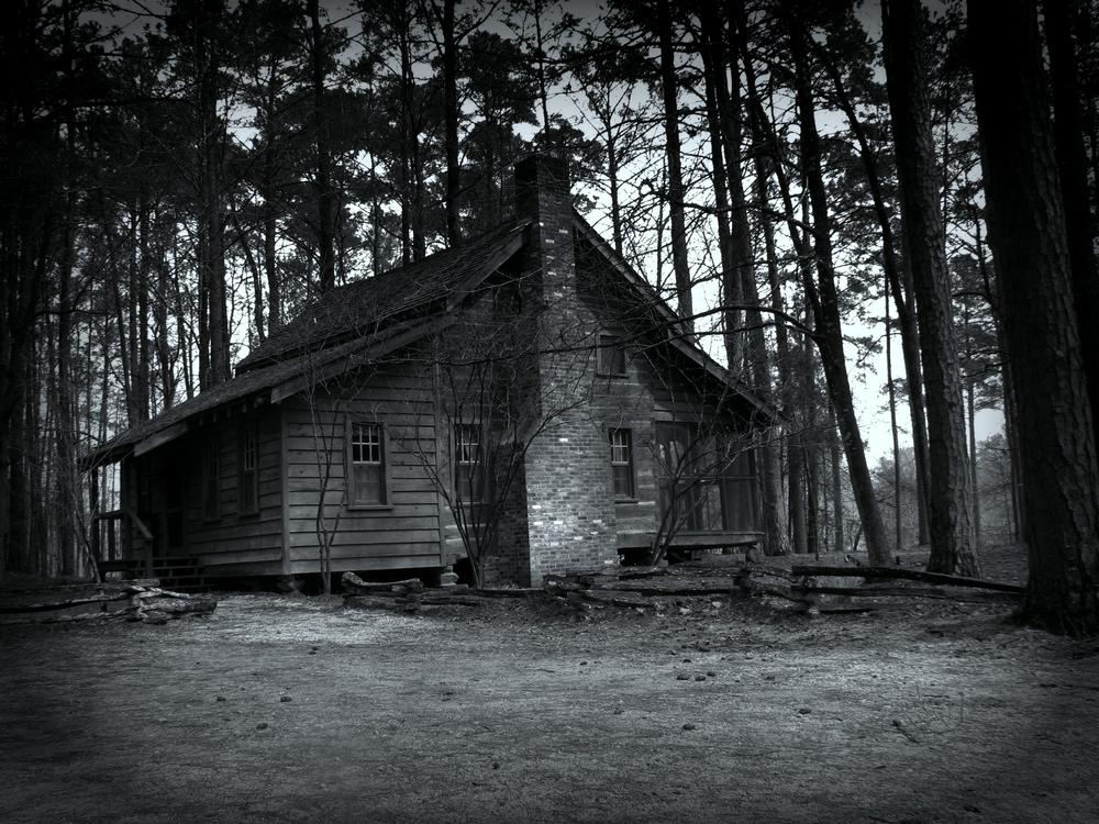 Cabin_Fade.jpg