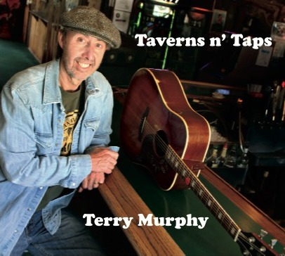 Terry_Taverns_Cover.jpg