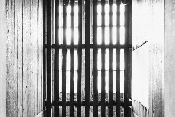 Precinct75_Indoor_0022.jpg