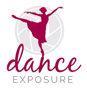 Dance Exposure