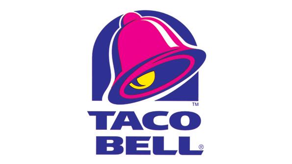 taco bell logo.jpg