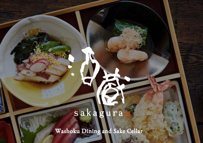 Sakagura___Washoku_Dining_and_Sake_Cellar.jpg