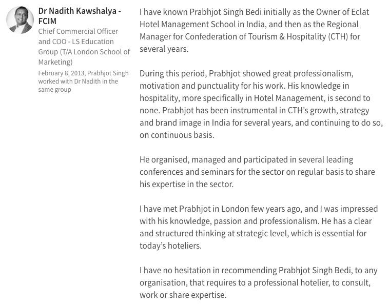 _5__Prabhjot_Singh_Bedi___LinkedIn 3.jpg