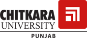 chitkara-university-logo.png