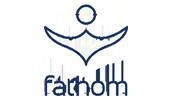 Fathom.png