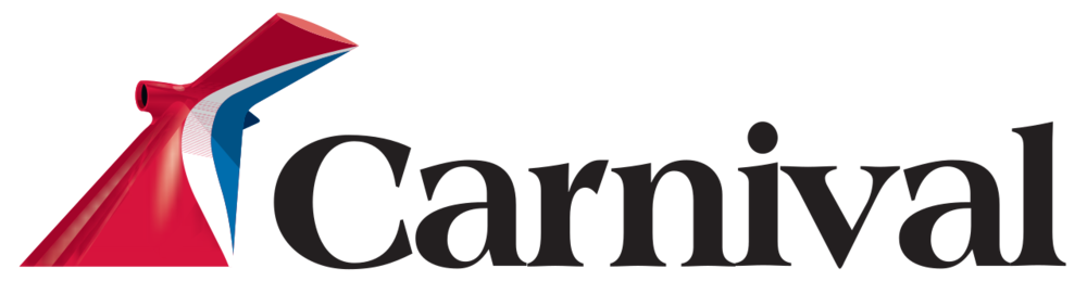 Carnival_Cruise_Line_Logo.png