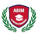 AIBM logo.jpg