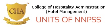 Hotel_Management_In_Jaipur-College_Hotel_Courses_Chef_Career_etc_.jpg